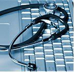 What is Telemedicine