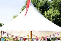 Party & Eventstyling