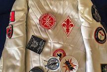 Challenge 800N Jacket