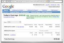 Google Adsence India