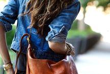 Handbags /