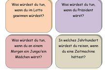 Ethik Grundschule
