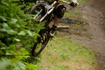 Bike Freeride POLAND