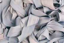 Tones and Textures / by Michelle Bobb-Parris (whoisbobbparris.com)