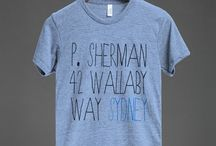 T-shirt buy