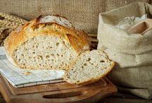 pane e salato