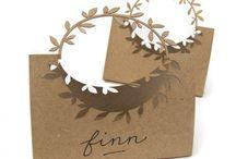 DIY :: Silhouette Flex Paper Vinyl