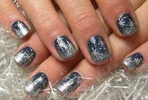 Nail Art *-*