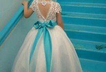 mi princesita