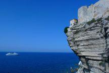Córsega. Corsica. Corse / Corsica - my photos