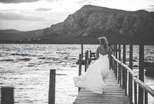 Weddings at Mosaic / Weddings beautifully captured at Mosaic.