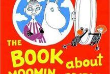 Kids' book