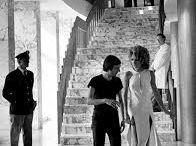 Film Italiani / Dai grandi classici alle ultime uscite del cinema italiano. Da vedere e rivedere