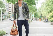 Wear Cool