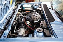 Motor Trend / http://www.pinterest.com/motortrendkr/