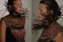 crochet / Crochet uncinetto gancillo