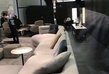 Milaan Designweek 2018