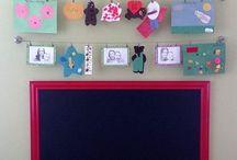 Design kindergarten