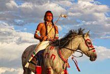 indieni