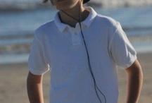 Justin baby ,fetus Y kidrauhl