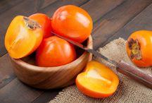 Benefícios das frutas para a saude
