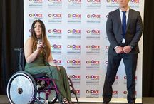 Disability  - Diversity & Inclusion in Action