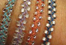 diy jewelery