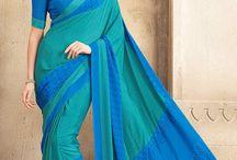 sarees/sari