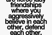 Friend quotes and more