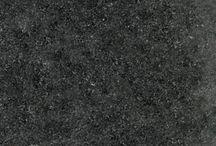 Our Granite