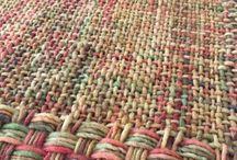 lana alicia