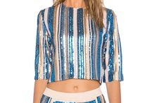 All Things Sequins