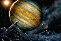 space fi