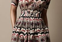 the cute dress
