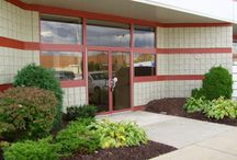 Photos Gallery / Global Vending Group INC Office Photos