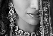 Black & White Photos / by Mi'chelle