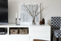 How to style a media unit