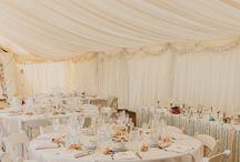 2017 Beach Weddings / Beach Weddings Bournemouth 2017 couples