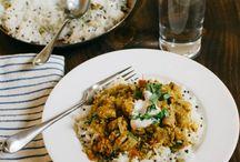 Pressure & Slow Cooker Recipes