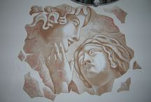 Τοιχογραφίες | www.3darttheming.com Τηλ: 6993954796 / Τοιχογραφίες ζωγραφική | ζωγραφική σε τοίχους | τοιχογραφίες | τοιχογραφίες επαγγελματικών χώρων | τοιχογραφίες ζωγραφική δωματιών | διακόσμηση ζωγραφική τοίχων | 3D τοιχογραφίες | ζωγραφική τοίχου για σαλόνι | ζωγραφική τοίχου για κρεβατοκάμαρα | διακοσμητική τοιχογραφία | διακόσμηση εσωτερικού χώρου με τοιχογραφία | ζωγραφική τραπεζαρίας | διακόσμηση τραπεζαρίας.