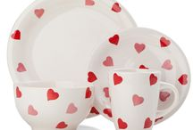 Autumn Clearance Sale dinnerware