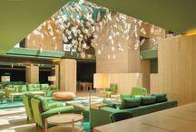 Hotel Design / 0
