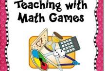 Teaching-Numeracy