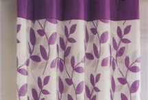 Bedroom Curtains / Harry Corry Interiors supply an extensive range of ready made curtains available to purchase online from www.harrycorry.com. This board showcases some of our most popular bedroom curtains in a range of materials, colours and styles, with or without tie-backs.  Be inspired by our beautiful curtain ideas for bedrooms