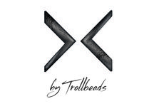 X by Trollbeads / X by Trollbeads is a new and unique jewelry concept. Designed for you to create unexpected combinations and express your own personal style — with a twist…