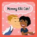 Blogging with KiKi