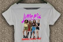 http://arjunacollection.ecrater.com/p/27108654/little-mix-t-shirt-crop-top