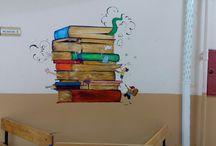 Sanat eğitimi