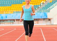 Running Training / running training running training plans running training for beginners running training program running training schedule • running training and tips • running training tips running, training, playing shoes