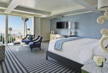 The Sights - Viceroy Santa Monica / Explore Santa Monica